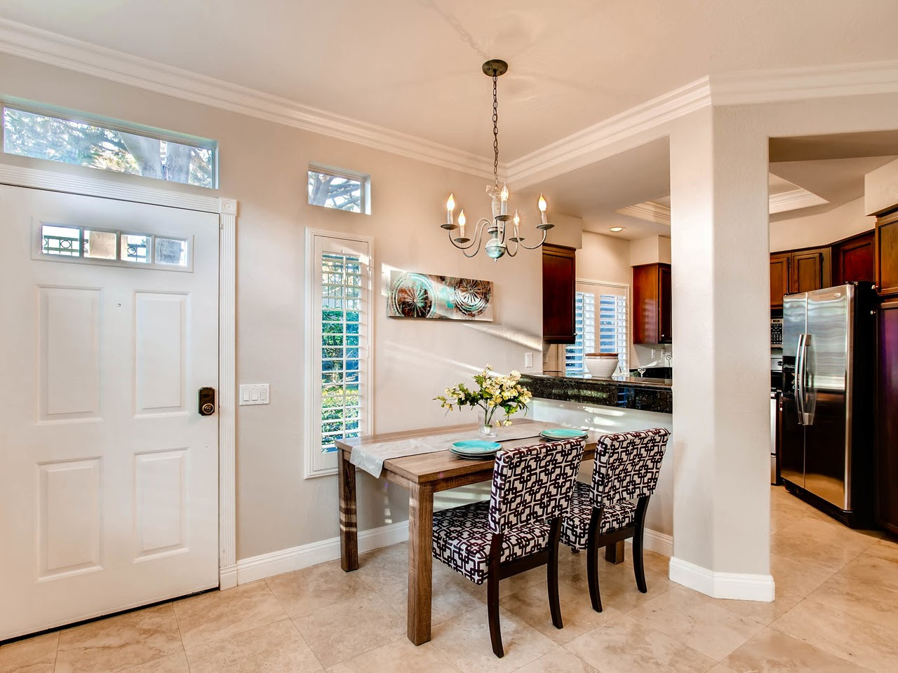 San Diego Remodeling  San Diego Remodeling And Home. Tiny Kitchen Table. Recommended Kitchen Colors. Small Kitchen Without Cabinets. Old Kitchen Stool. Easy Kitchen Organization Ideas. Kitchen Cabinets Veneer. Xpert Kitchen Appliances Prices. Kitchen Tools You Don't Need
