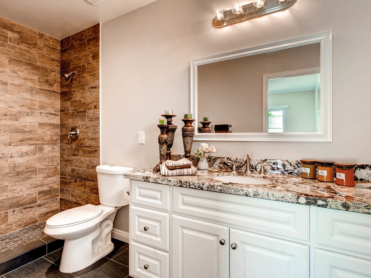 Home San Diego Remodeling And Home Improvement Company - Bathroom remodel chula vista